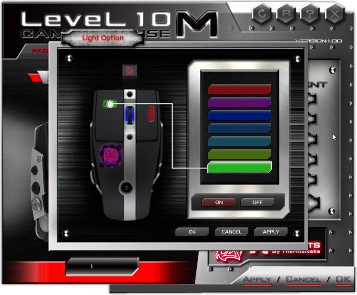 ttesports-level-10-m