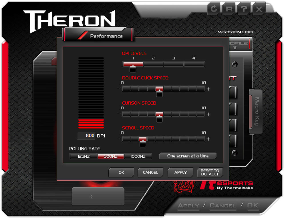 ttesports-theron