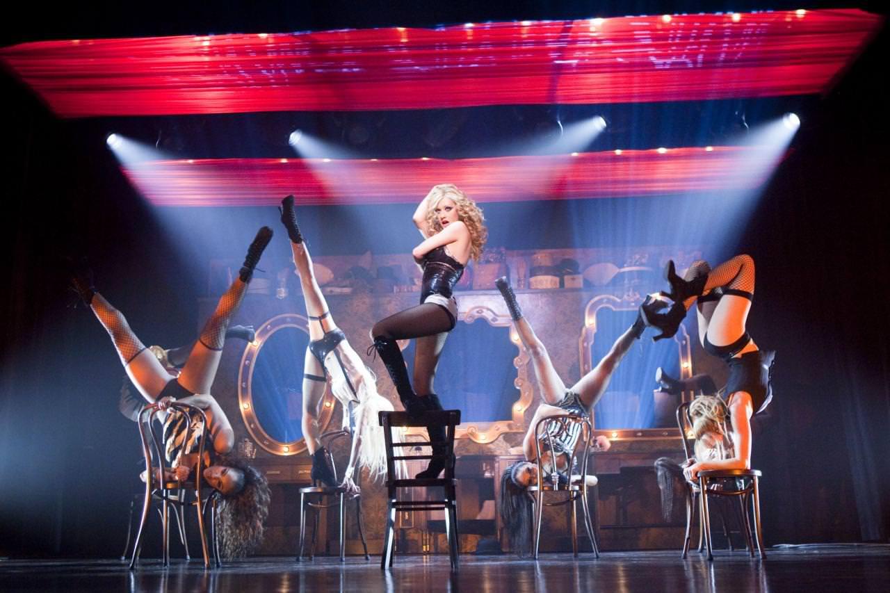 z906-burlesque